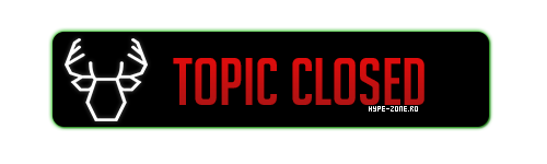 :topicclosed: