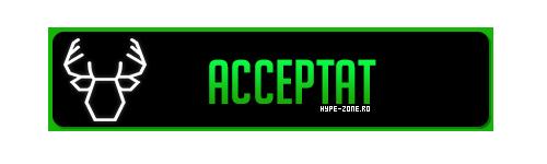 :acceptat: