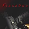 FlashGun