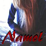 Namol
