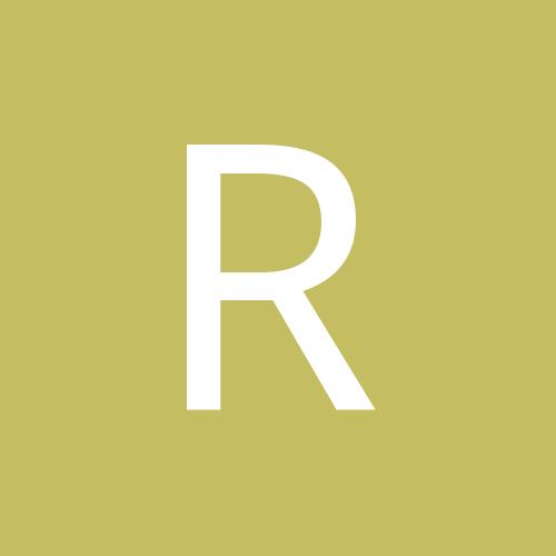 RazvanS_