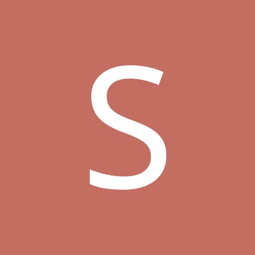 [SMU]Egy_slarck[Nz]