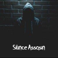 Silince_Assasin