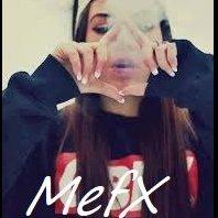 MfXMefX