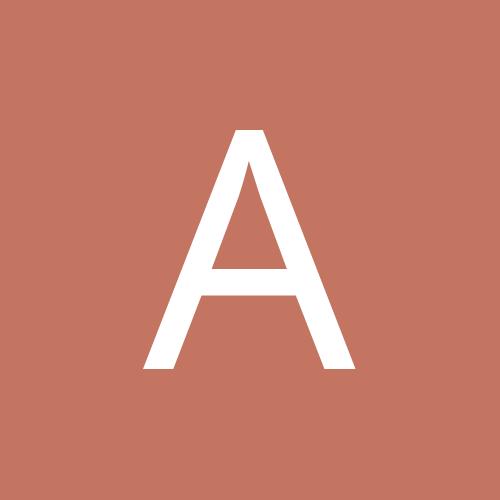 Andreea[]