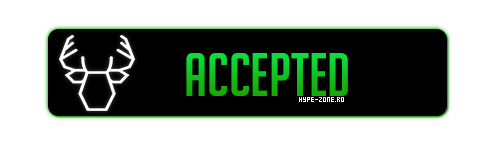 :accepted: