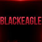 BlackEagle.
