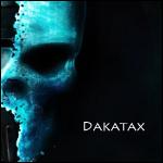 Dakatax
