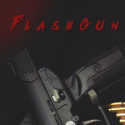 FlashGun