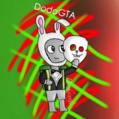 DodoGTA