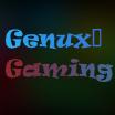 GenuxGaming