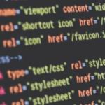 .shadoW | WebDesign-Bihor