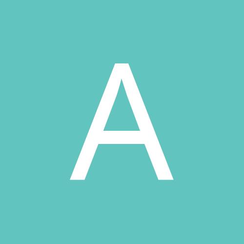 adrian5678
