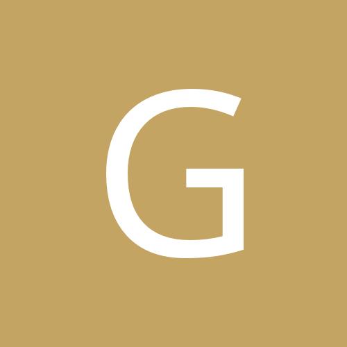 _Gr33N_