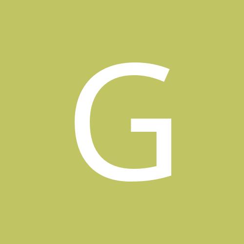 Geo12
