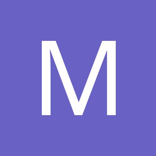 [MDG]MaDoG