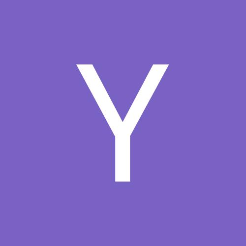 YT_VAS